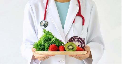 هدف از رژیم تغذیه بعد از انجام جراحی بای پس معده چیست؟