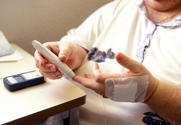 هزینه درمان بیماریهای ناشی از چاقی