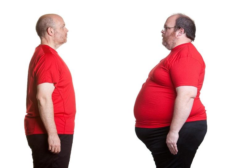چه زمان مناسب ترین شرایط برای وزن کشی را داریم؟