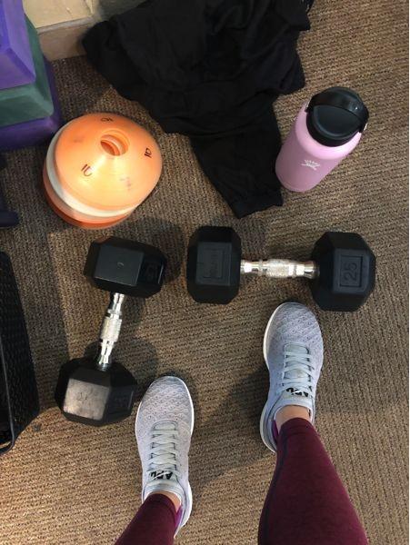 هورمون کورتیزول و استرس؛ استپ وزن بعد از عمل اسلیو معده