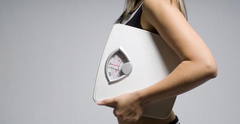 به طور کلی تناسب اندام می تواند تاثیرات بسیاری در سلامت شما داشته باشد