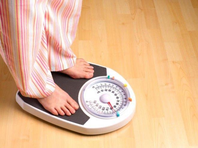 چگونه می توان از استپ وزن در طول دوره ی کاهش وزن جلوگیری به عمل آورد؟