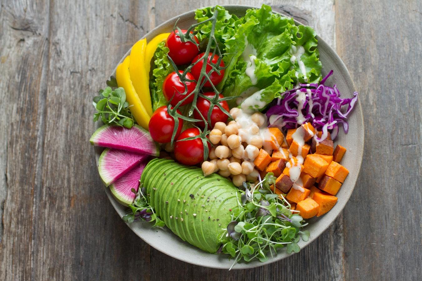 انجام رژیم های غذایی بعد از انجام عمل های لاغری امری ضروری است