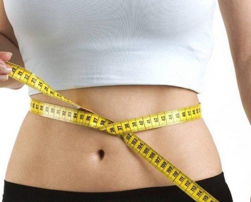 چاقی و اضافه وزن چیست؟