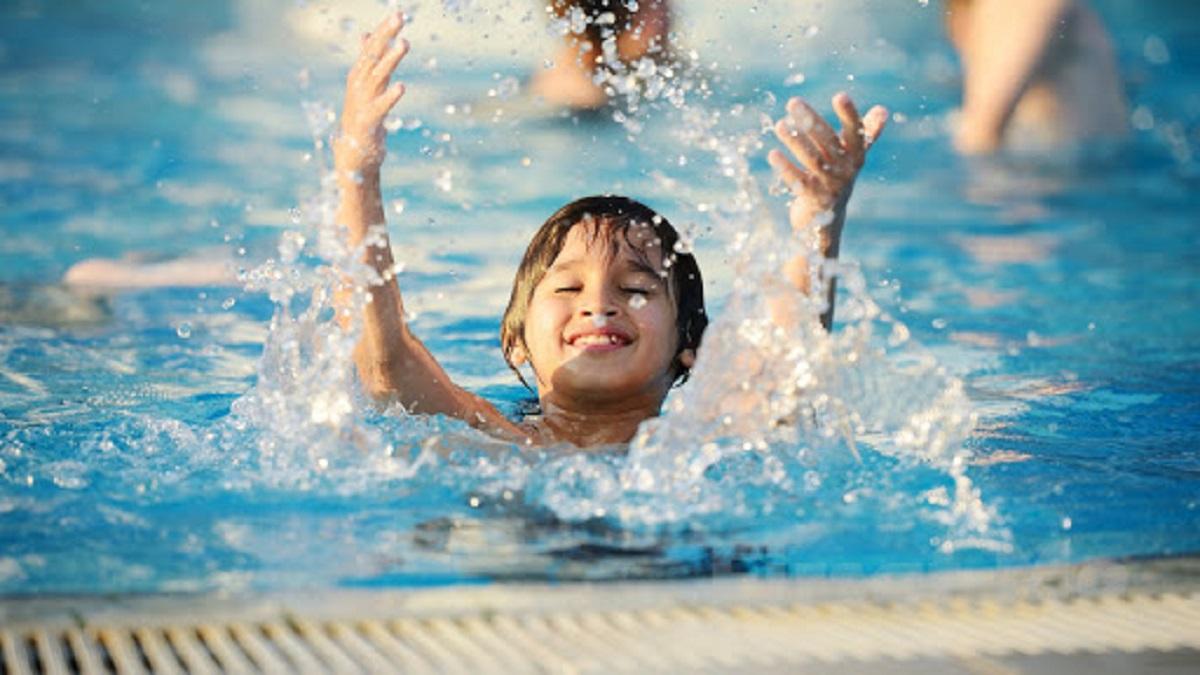 یکی از روش های مهمی که می تواند در کاهش وزن کودکان اثربخش باشد