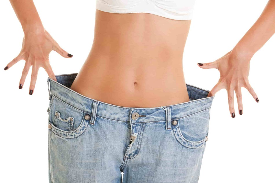 چگونه می توان به شاخص توده بدنی (BMI) ایده آل رسید؟