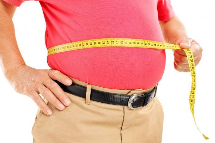 چه افرادی می توانند از شاخص توده بدنی (BMI) و صدک های آن استفاده کنند؟