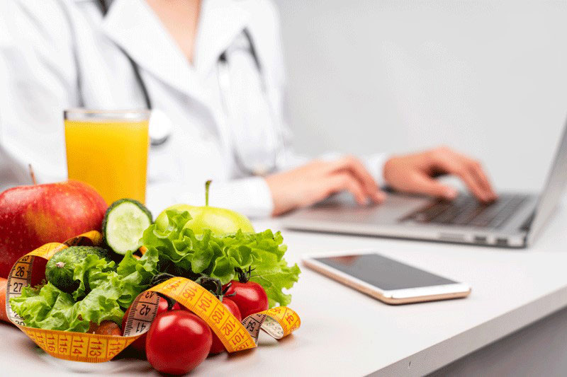 آیا احتمال بازگشت چاقی بعد از عمل بای پس وجود دارد؟