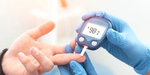 دیابت نوع 1 و ازدواج