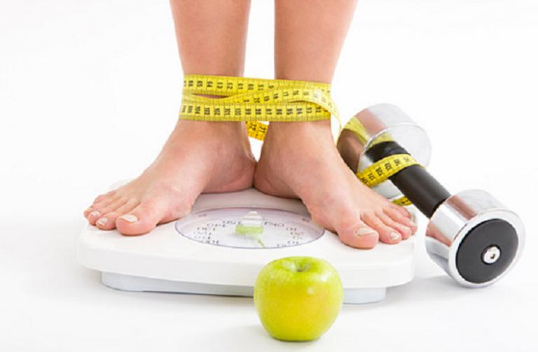 روش های دست یابی به شاخص توده بدنی (BMI) نرمال و ایده آل