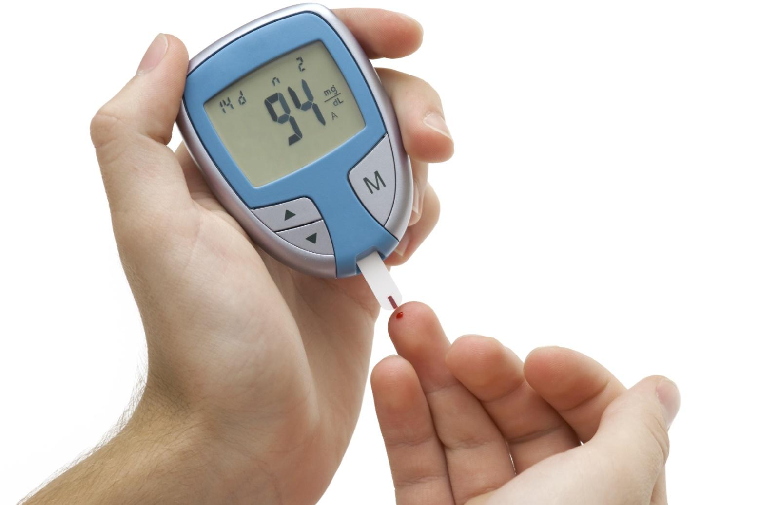 چالش های پیش رو در دیابت نوع 1 و ازدواج