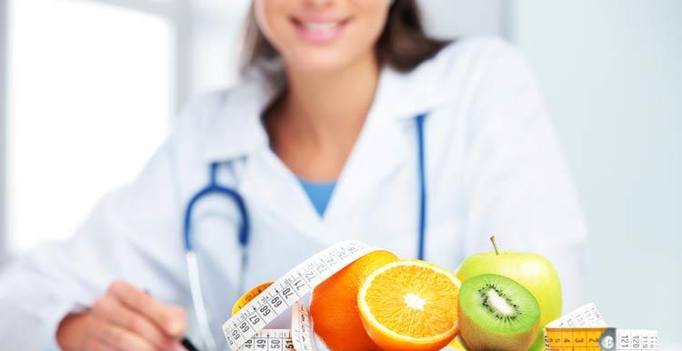 تجویز داروهای تخصصی توسط پزشک