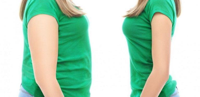 مضرات BMI زیر 18.5 و کمبود وزن