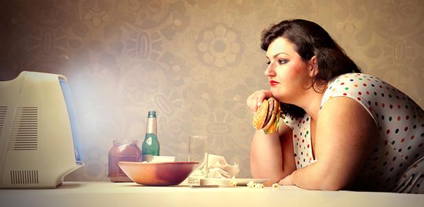 میزان کاهش وزن بعد از انجام عمل مینی بای پس معده