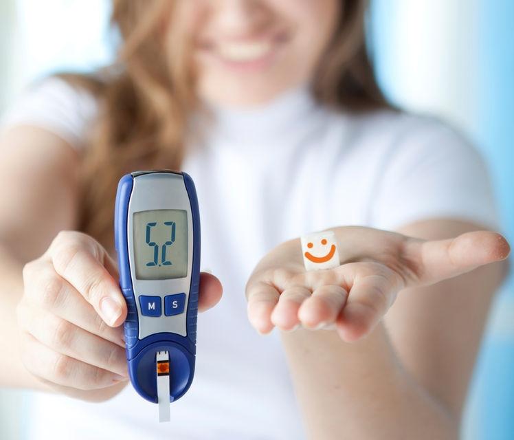 ارتباط بین ژنتیک و دیابت لادا چیست؟