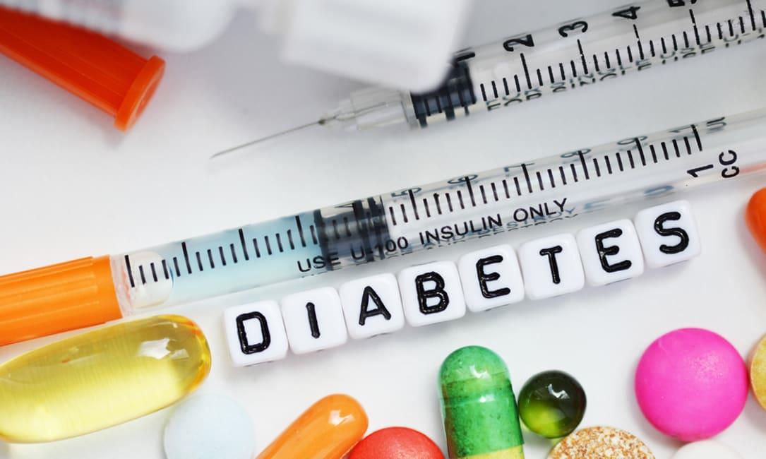 ویژگی های بالینی دیابت لادا چیست؟