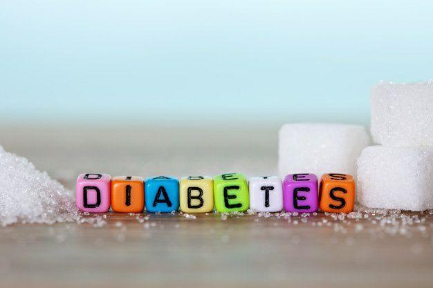 افرادی که مبتلا به دیابت هستند و علت اصلی ابتلای آن ها کاهش ترشح انسولین است