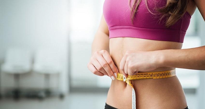 چاقی چه تأثیراتی بر سلامتی بدن می گذارد؟
