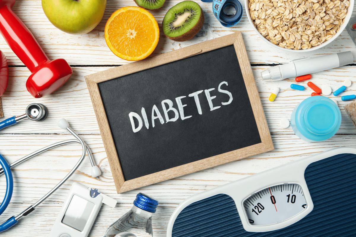 در صورتی که احتمال ابتلا شدن به پیش دیابت را به علت نشانه ها و علائمی که دارید می دهید