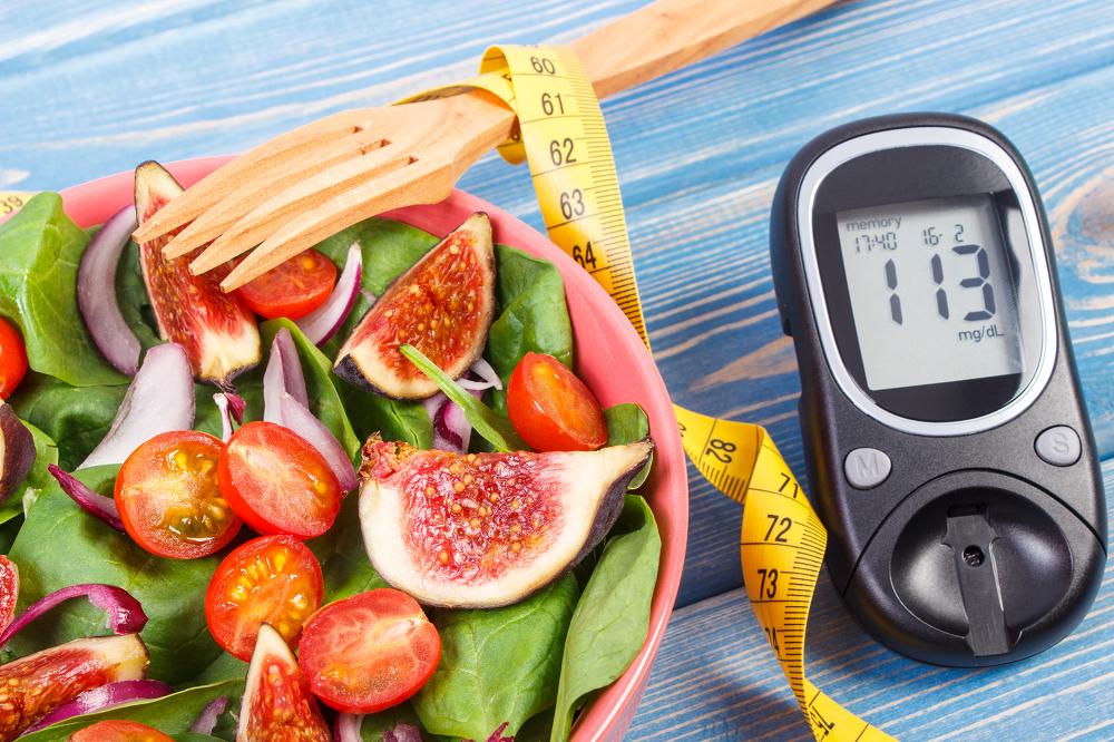 پزشک، ممکن است موارد زیر را برای درمان دیابت نوع دوم تجویز کند: