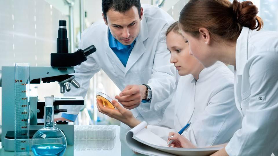 برای چه افرادی احتمال ابتلا شدن به دیابت بارداری بیشتر می باشد؟