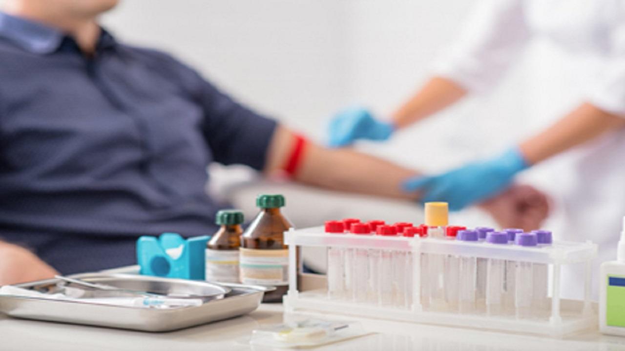 نتایج Egfr در آزمایش خون شما ممکن است موارد زیر را تحت تاثیر قرار دهد: