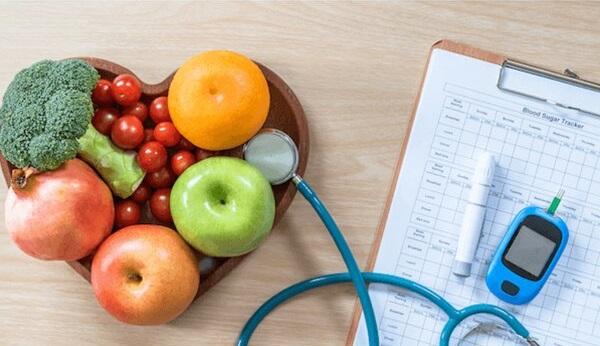 تشخیص صحیح دیابت لادا چیست؟