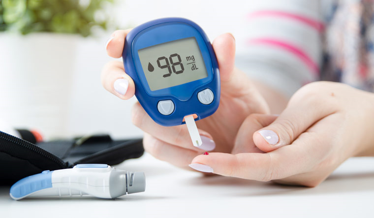 دیابت نوع 2 به دیابت لادا: داستان یک تغییر در تشخیص