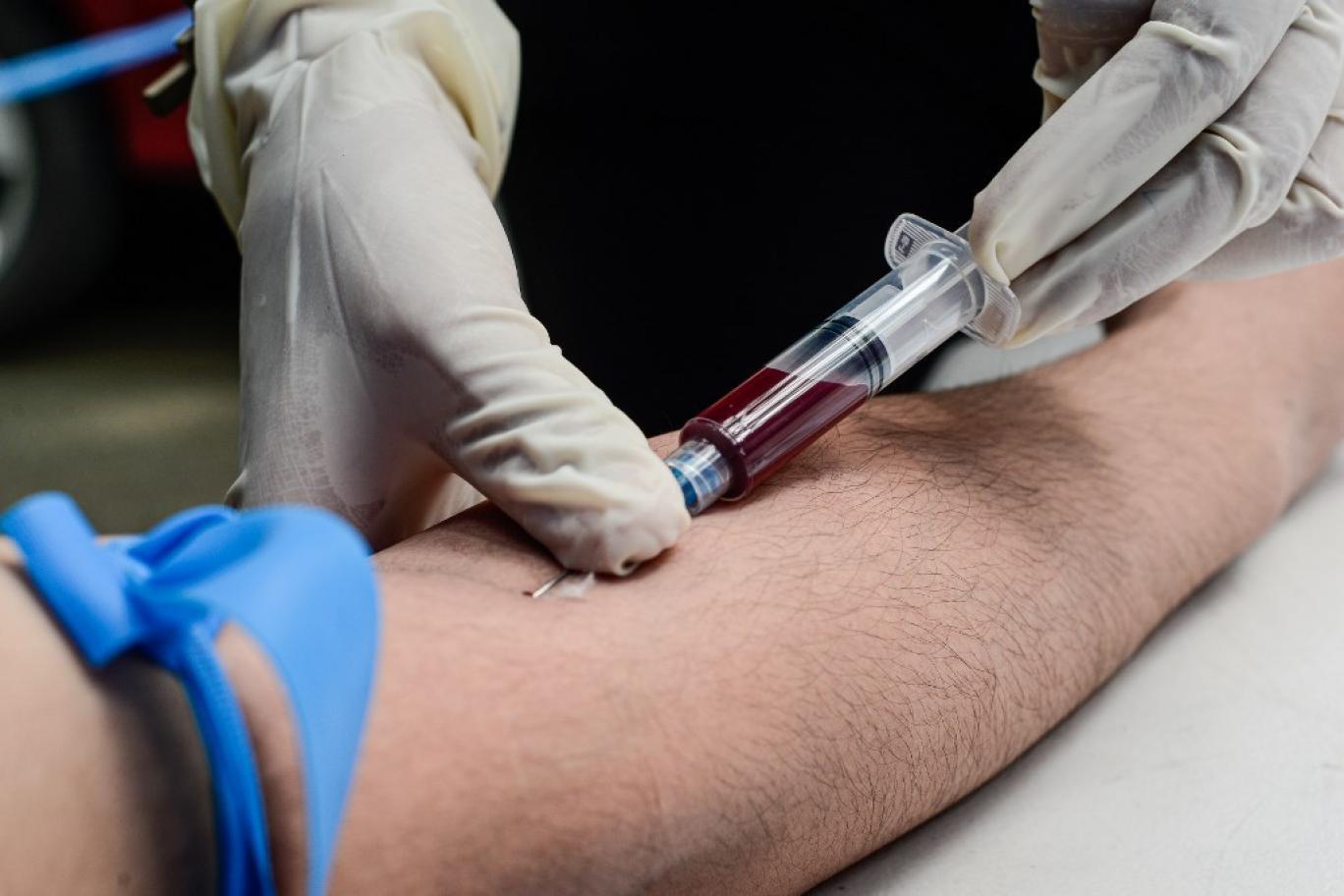 افراد مبتلا به نفروپاتی دیابتی