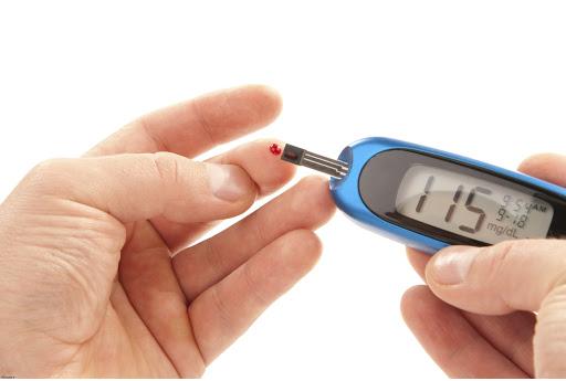 دیابت بارداری چه نشانه های خاموشی می تواند در بدن خانم باردار به وجود آورد و وی را مشکوک به ابتلا به دیابت بارداری کند؟