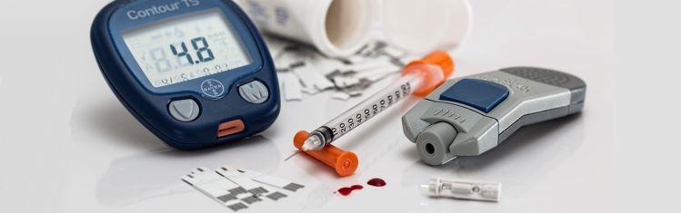 شباهت های بین دیابت نوع 1، دیابت نوع 2 و دیابت لادا می تواند تشخیص را دشوار کند