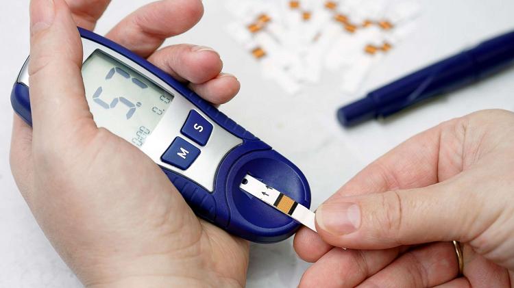 دیابت لادا در مقابل انواع دیگر دیابت