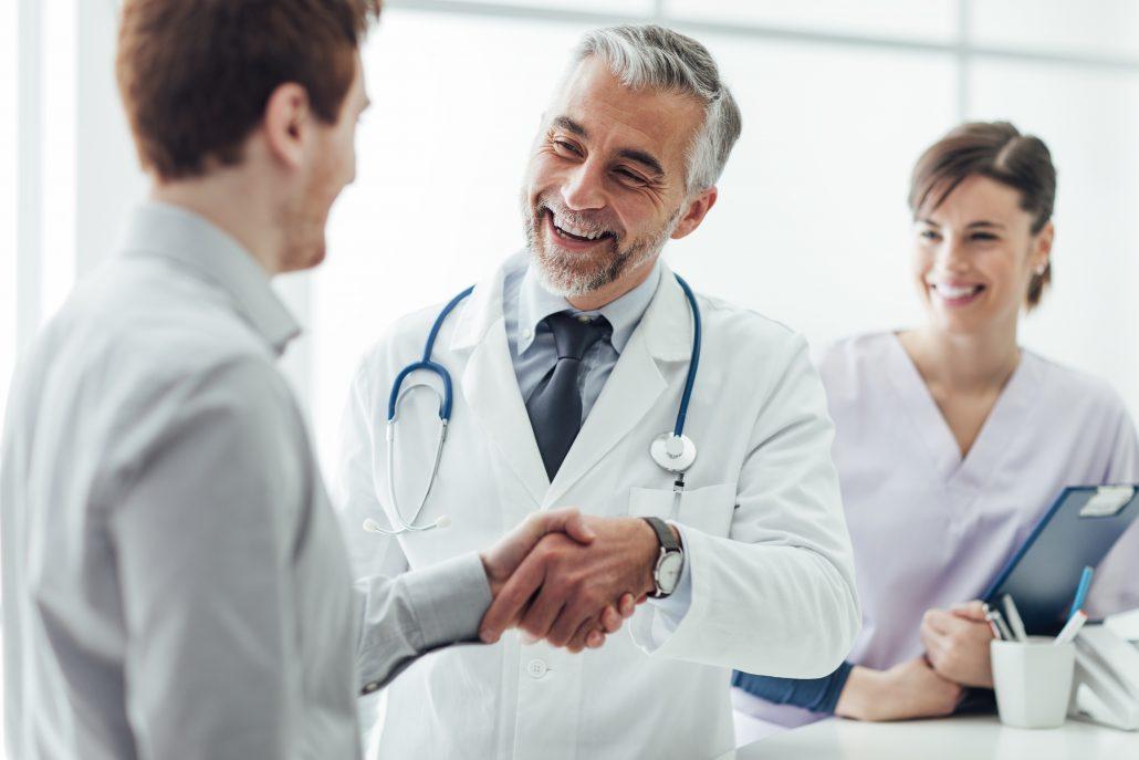 هیچ کدام از این عوامل خطرات جدی برای سلامتی افراد به دنبال ندارد