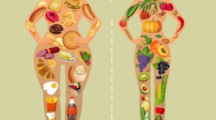 برای پیدا کردن بهترین مرکز درمان چاقی تهران، چه روش هایی وجود دارد؟