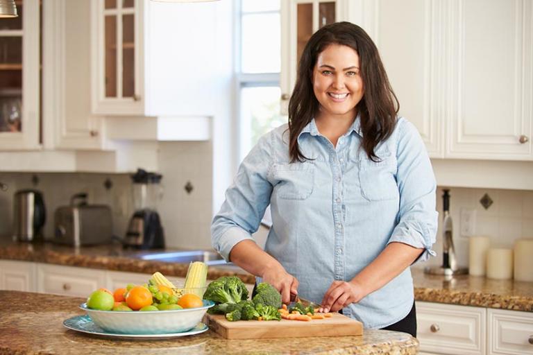 از بین بردن عوارض چاقی از طریق عمل بایپس معده