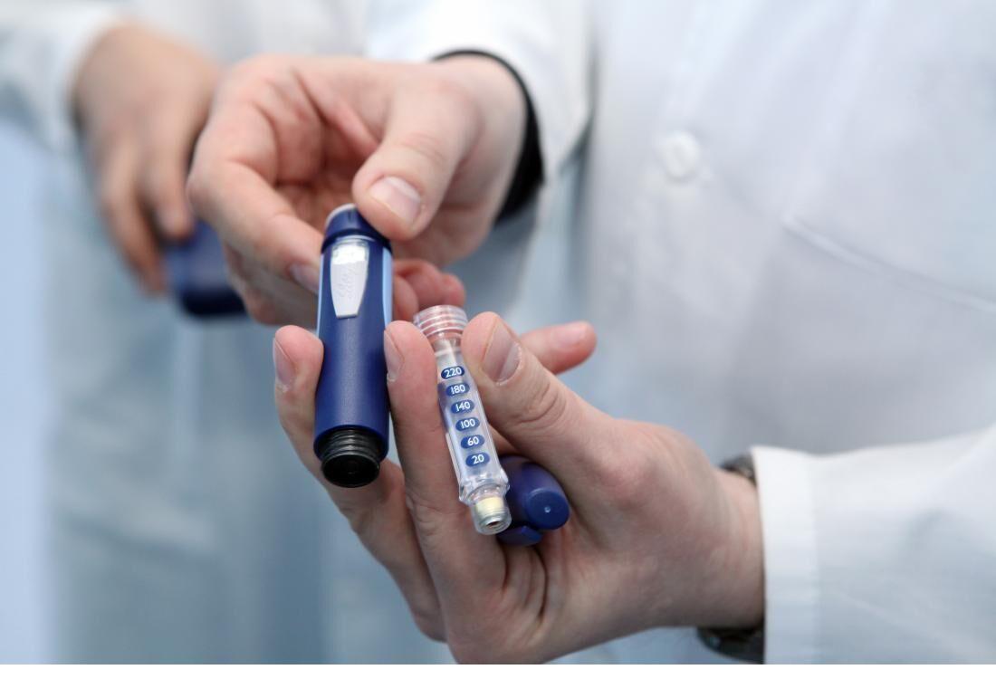 روشهای جلوگیری از دیابت بارداری