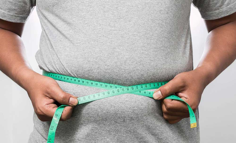 بانوان جوان چون انرژی بیشتری در طی روز نیاز دارند بایستی کالری بیشتری را مصرف نمایند