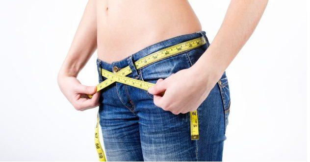 آیا می دانید بعد از خارج شدن بالن معده وزن تا چه زمانی ثابت میماند؟