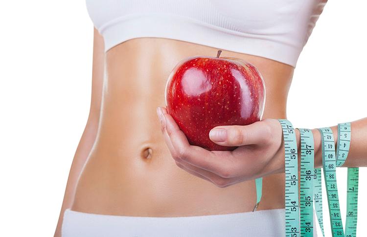 انجام عمل بای پس معده به چه صورت می تواند سبب کاهش وزن شود؟