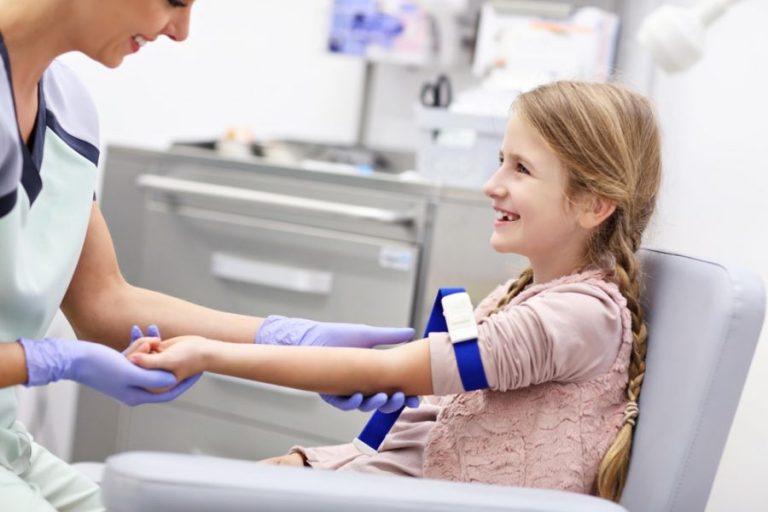 2hpp در آزمایش خون چیست؟
