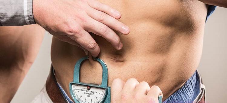 استفاده از جراحی اسلیو معده برای کاهش وزن