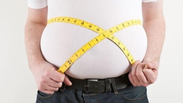 تاثیراتی که چاقی بر زندگی یک فرد خواهد گذاشت چیست؟