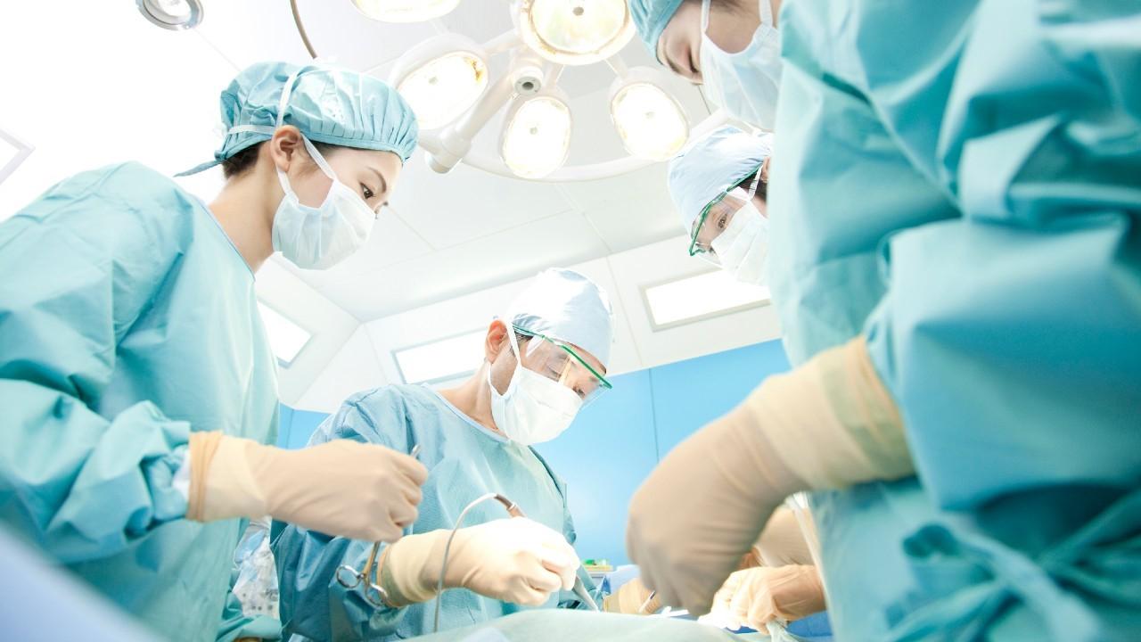دارو ها وقرص های بعد از عمل اسلیومعدهترسناک و عجیب و غریب نیستند