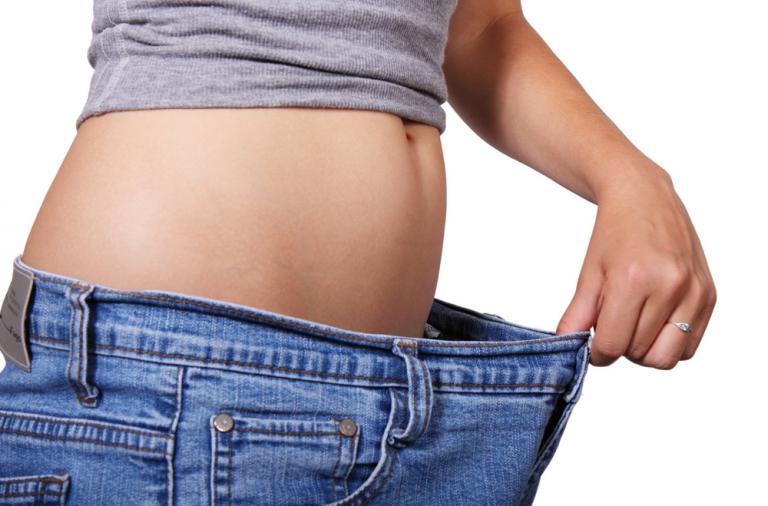 انجام فعالیت های بدنی پس از جراحی لاغری بای پس معده: آری یا خیر؟