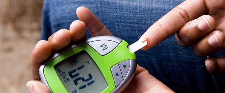 میزان قند خون نرمال در سن 50 سالگی چقدر است؟