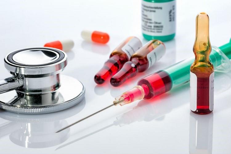 دسته ی سوم بیماران دیابتی هستند که وضعیت آن ها قابل قبول تلقی می شود