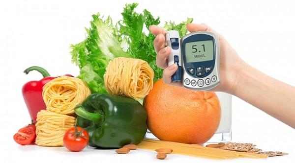 برای درمان قطعی قند خون از چه رژیم غذایی باید پیروی کرد؟