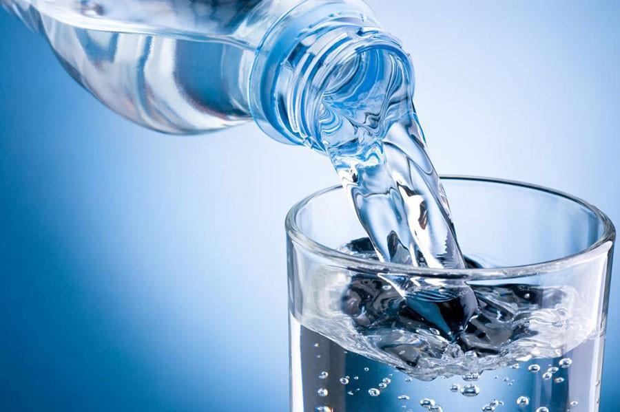 آب بدنتان را تامین کنید