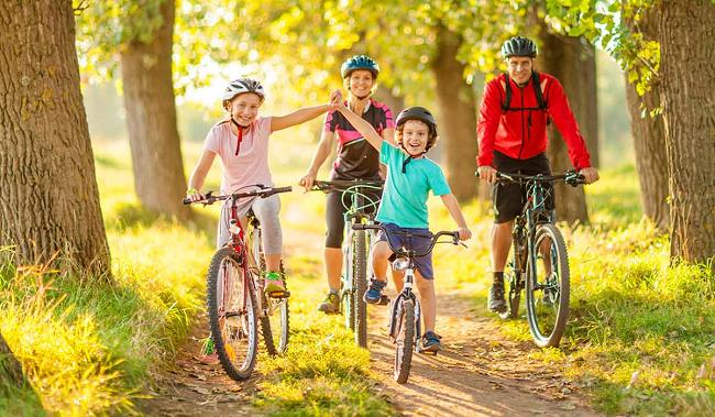برای درمان قطعی بیماری قند چه نوع ورزشهایی پیشنهاد میشود؟