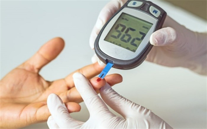 جدیدترین روش درمان دیابت نوع 2